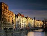 Dove dormire a Praga – Appartamenti e piccole pensioni