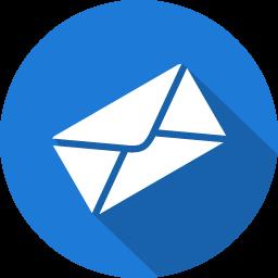 GoPraga email