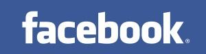 GoPraga Facebook page