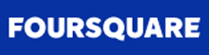 Vai al canale Foursquare di GoPraga