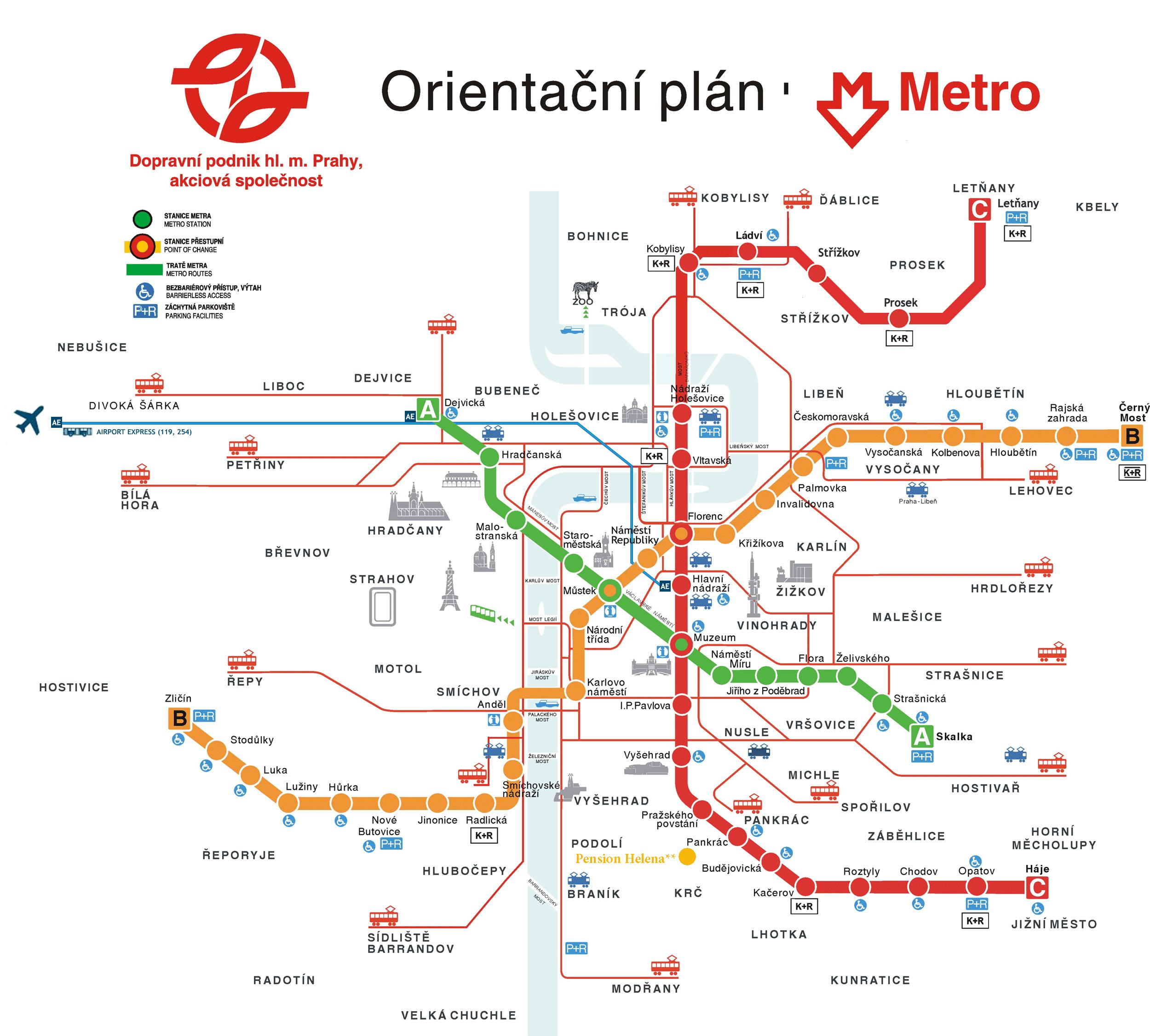 praha-metro-full
