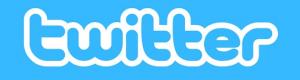 Vai al canale Twitter di GoPraga
