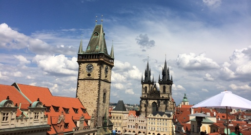 Prezzi, tariffe e mance. Quanto costano le cose a Praga.