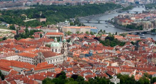 Praga last minute: tutti i segreti per il viaggio perfetto.