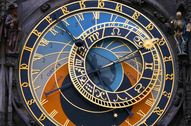 Che cosa vedere a Praga: la top 5 dei monumenti imperdibili!