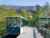 L'abbonamento ai mezzi pubblici a Praga è conveniente?