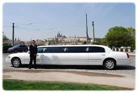 Limousine 2