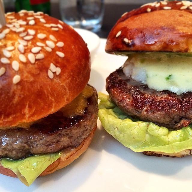 George-prime-steak-burger-a-Praga