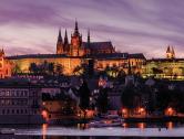Prague Card: il viaggio a Praga senza pensieri.