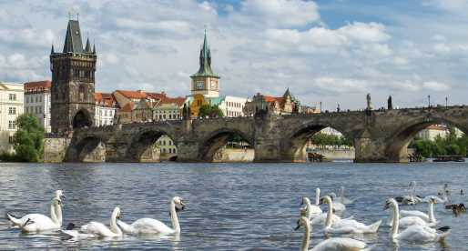 Le prime tre cose da vedere a Praga.