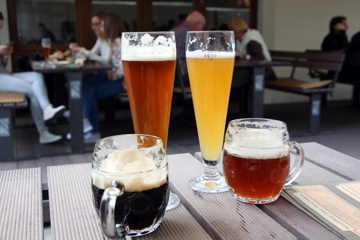 strahov-monastic-brewery-beer