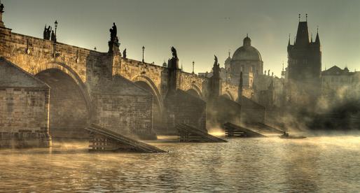 Praga survival kit: informazioni pratiche e curiosità.