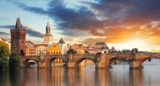 Estate a Praga: eventi e manifestazioni per turisti e residenti.