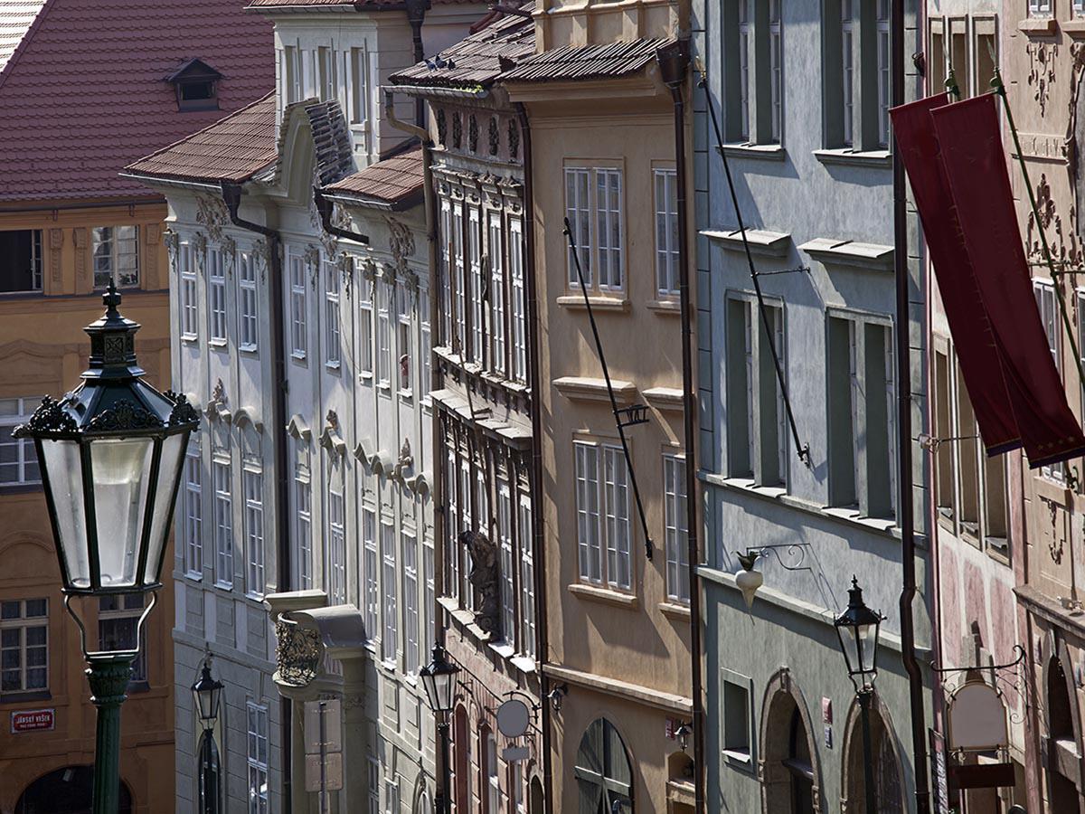 nerudova-ulice-1200x900