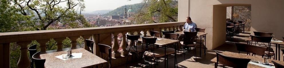 lobkowicz-terrace