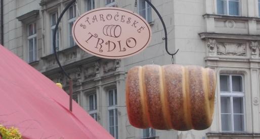 Ristoranti a Praga: attenti alle trappole per turisti!
