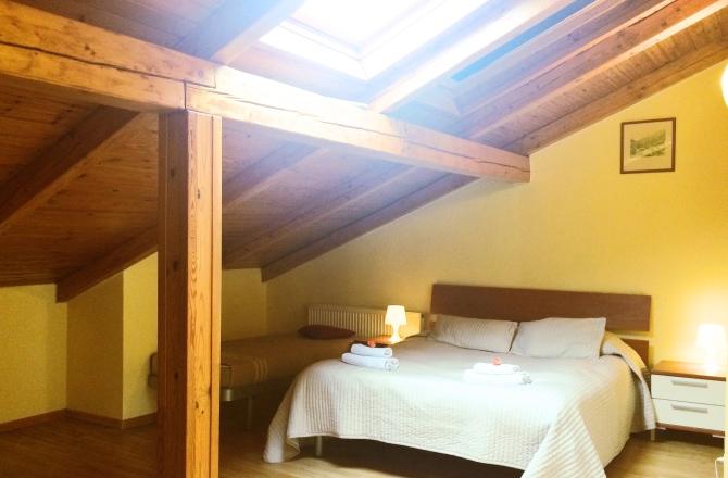 Dormire a Praga: City Lounge Hotel