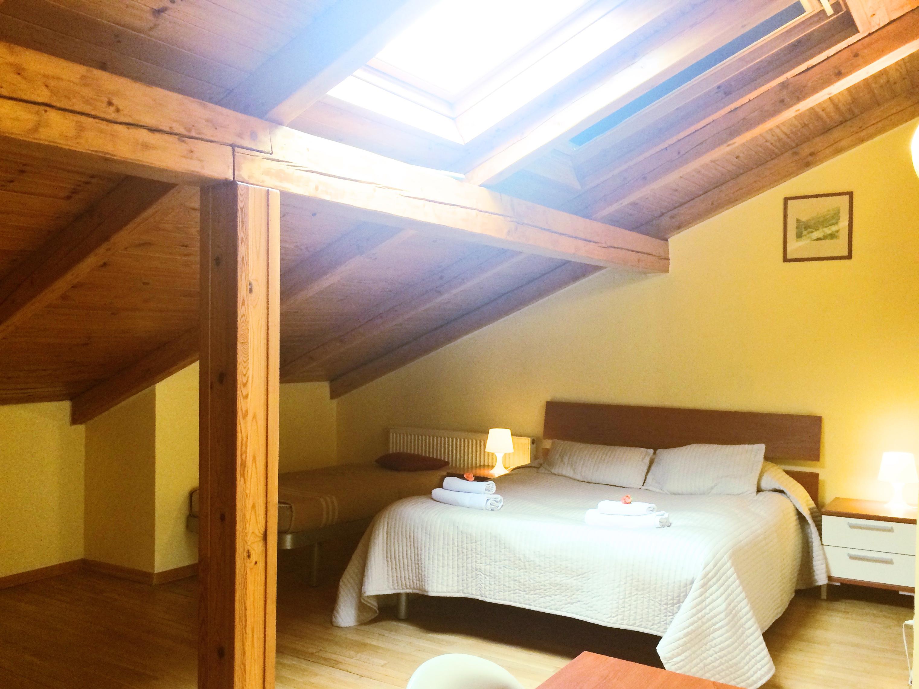 Dormire a Praga: Hotel city Lounge a Praga 3 | Viaggio a Praga