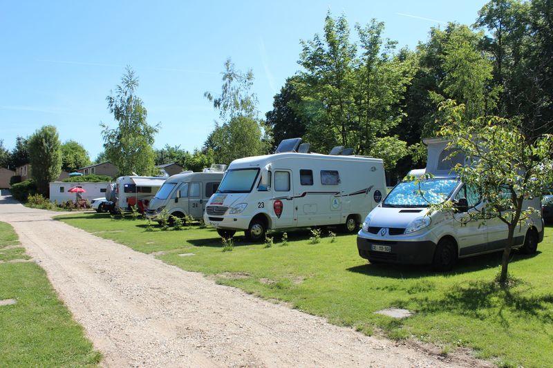 Camper motorhomes-prague-by-motorhome-trailer-park