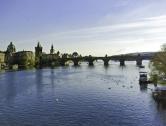 Campeggi a Praga e dintorni, indirizzi utili.