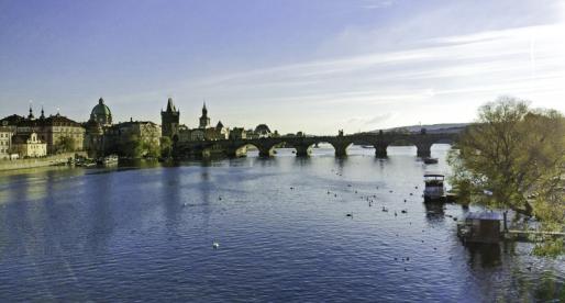 Vedere tutto e spendere meno a Praga.