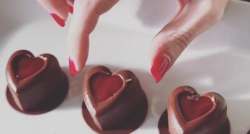Ristoranti a Praga per San Valentino: i migliori e quelli da evitare.