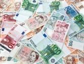 Cambiare Euro in Corone ceche: dove a Praga?