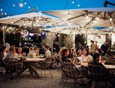 Manifesto Market: esperienza gastro-culturale a Praga