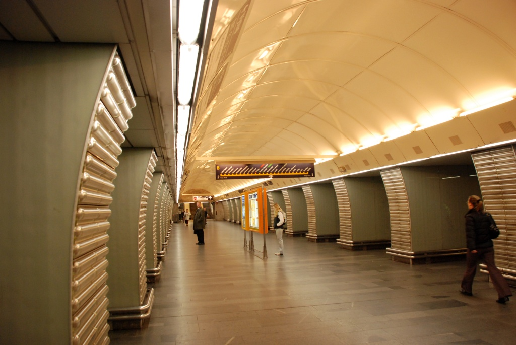 architecture-wood-auditorium-building-city-subway-524442-pxhere.com