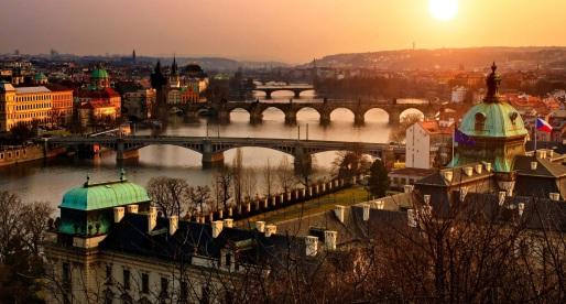Ottobre 2020 – aggiornamenti COVID a Praga